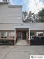 3619 Leavenworth Court - Photo 1