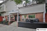 3619 Leavenworth Court - Photo 2