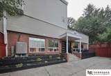 3619 Leavenworth Court - Photo 3