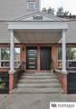 3619 Leavenworth Court - Photo 33
