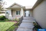 6540 Glass Ridge Drive - Photo 3