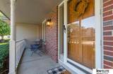 10423 Polk Street - Photo 3