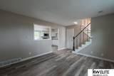 6409 Hartman Avenue - Photo 16