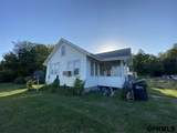 3721 Ohio Street - Photo 1