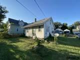 3721 Ohio Street - Photo 2