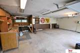 310 13 Street - Photo 30
