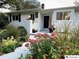 9829 Woolworth Avenue - Photo 1