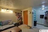 120 38th Avenue - Photo 7