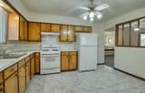 4205 Mid City Avenue - Photo 10
