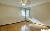 4205 Mid City Avenue - Photo 11