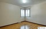 4205 Mid City Avenue - Photo 13