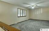 4205 Mid City Avenue - Photo 5
