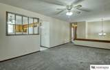 4205 Mid City Avenue - Photo 7