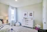 12903 44th Avenue - Photo 26