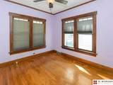 4202 Barker Avenue - Photo 10