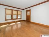 4202 Barker Avenue - Photo 2