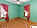 4202 Barker Avenue - Photo 8