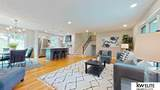 6231 Country Club Road - Photo 1
