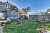 634 Oakland Drive - Photo 25
