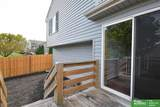 6707 78th Terrace - Photo 12