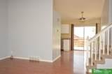 6707 78th Terrace - Photo 19