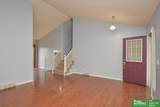 6707 78th Terrace - Photo 20