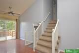 6707 78th Terrace - Photo 24