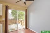6707 78th Terrace - Photo 25
