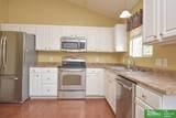 6707 78th Terrace - Photo 30