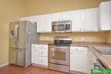 6707 78th Terrace - Photo 31