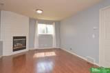 6707 78th Terrace - Photo 33
