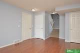 6707 78th Terrace - Photo 36