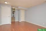 6707 78th Terrace - Photo 37