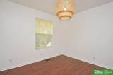 6707 78th Terrace - Photo 47