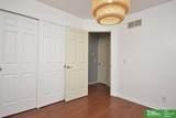 6707 78th Terrace - Photo 49
