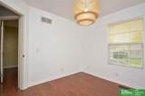6707 78th Terrace - Photo 50