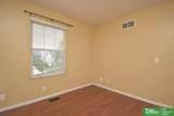 6707 78th Terrace - Photo 53