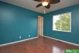 6707 78th Terrace - Photo 55