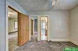 5047 Corby Street - Photo 19
