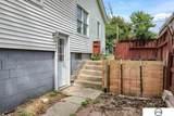 4123 Randolph Street - Photo 23