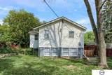 4123 Randolph Street - Photo 24