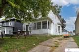 2034 Maple Street - Photo 1