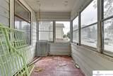 2034 Maple Street - Photo 4