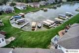 1002 Shoal Pointe Drive - Photo 32
