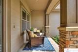 7326 Leawood Circle - Photo 3