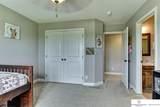 7326 Leawood Circle - Photo 30