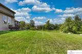 7326 Leawood Circle - Photo 49
