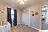 7805 Arends Circle - Photo 13