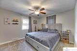7805 Arends Circle - Photo 14