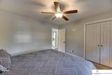 7805 Arends Circle - Photo 15
